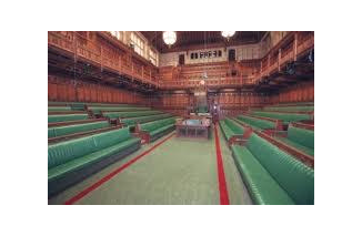 More room for MPs. But is it fair on consitituencies